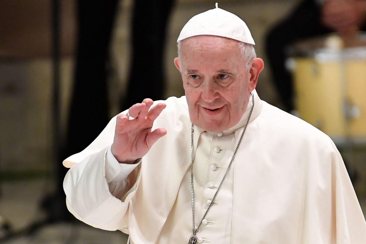 Pide Papa Francisco no olvidar a enfermos de malaria