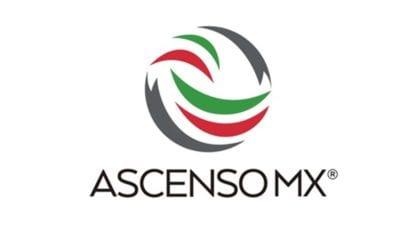 Piden a los jugadores de Ascenso no llegar a ningún acuerdo