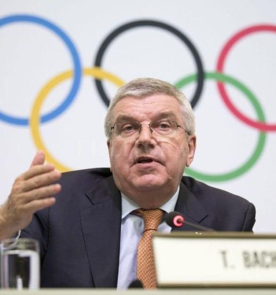 Pierden millones por aplazar los Juegos Olímpicos