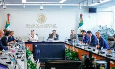 ¿Por qué Morena quiere dejar libres a delincuentes en medio de la pandemia?