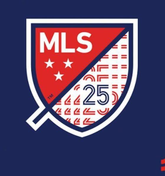 Se pospone la MLS por el Covid-19