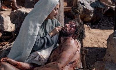 yo conoci a Jesus