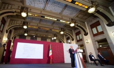 "López Obrador rechazó ""acuerdo secreto"" con Donald Trump"