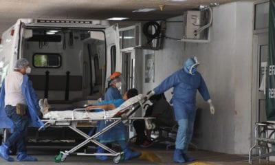 Inmunidad del Covid-19 aún es investigada