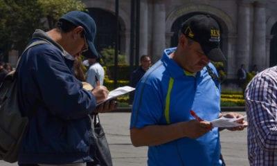 Canacintra prevé 750 mil desempleos durante abril
