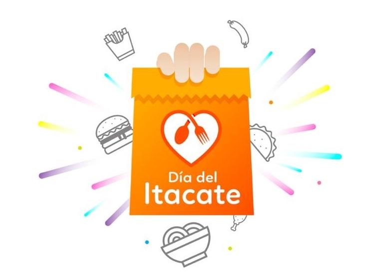 Dia del itacate