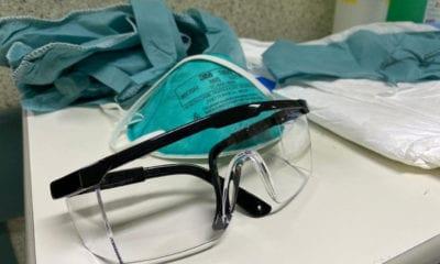 25 hospitales del Edomex atienden casos de COVID-19