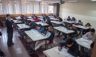 IPN pospone examen de admisión hasta nuevo aviso
