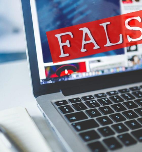 México enfrenta pandemia de Fake News por Covid-19