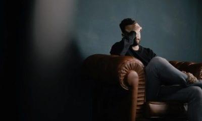 """Reconoce OMS """"frustración"""" de gente confinada por Covid-19"""