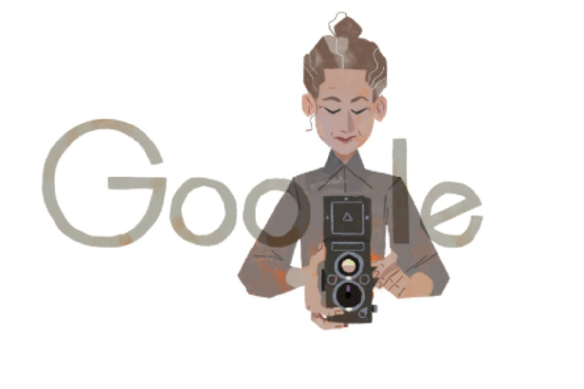 De Google