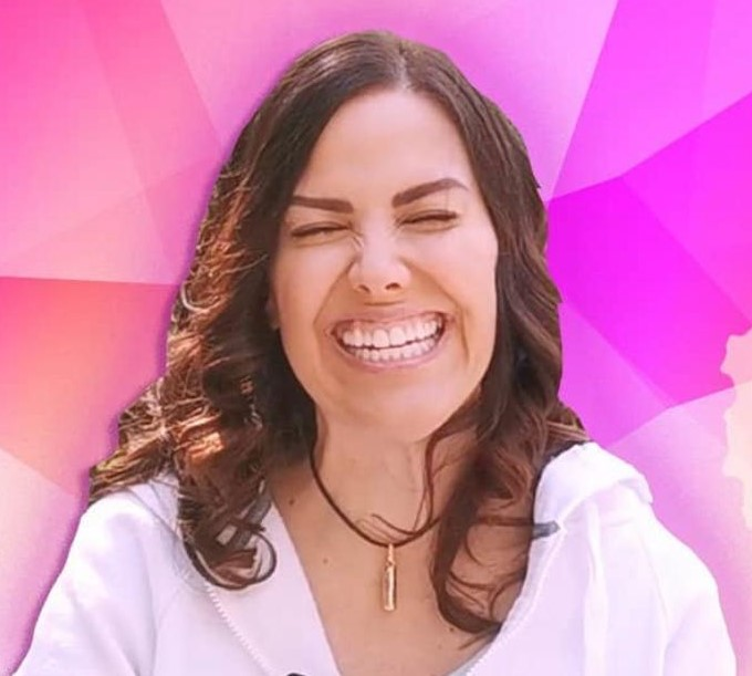 Jacqueline Pulido