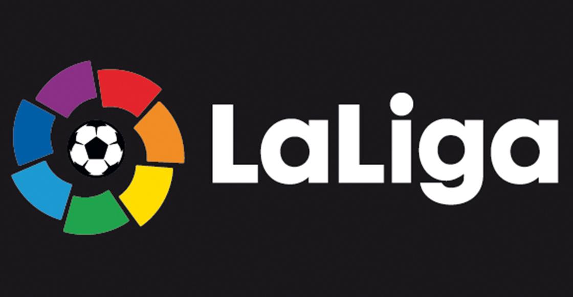 La Liga pide reducción de salarios. Foto: Twitter