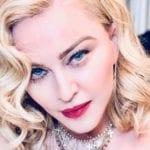 Don de Madonna
