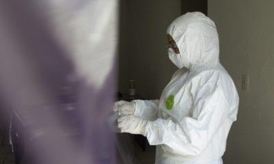 Médicos desmienten a titular del IMSS y revelan malas condiciones en hospitales