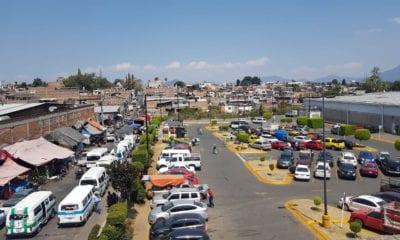 Decretan aislamiento obligatorio en Michoacán