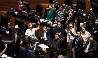 En crisis sanitaria, Morena atiende medidas ideológicas: Frente por la Familia