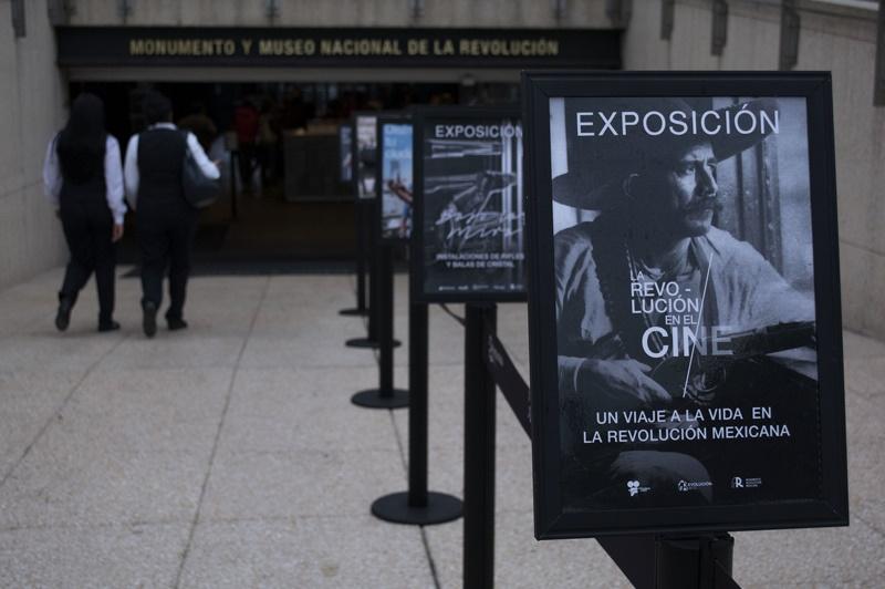 La cuarentena no es impedimento para que el público pueda disfrutar la tradicional Noche de Museos en abril