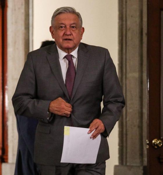 Gobierno anuncia plan de rescate económico por Covid-19