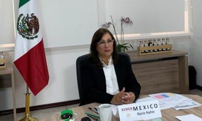 Rocío Nahle, sin autoridad en toma de decisiones: analista