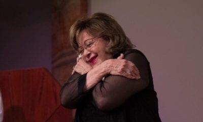 Silvia Pinal Cuartocuro