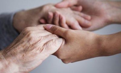 Iglesia emite decálogo ético y moral para el sistema de salud en medio del COVID-19