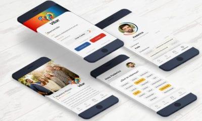 Presentan App para promover la empatía en tiempos de pandemia