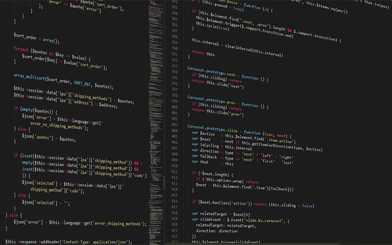 La ciberseguridad será una inversión obligada en la nueva normalidad para las pequeñas y medianas empresas