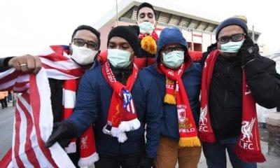 Partido de Champions ¿foco de infección de Covid-19?. Foto: Atlético de Madrid