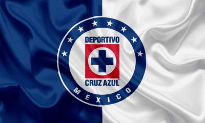 Detectan caso de Covid-19 en La Máquina de Cruz Azul. Foto: Twitter