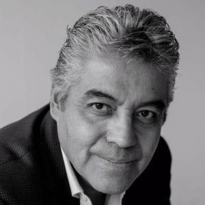 Héctor Sotero Mata Álvarez