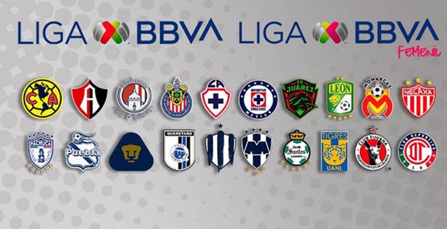 Liga MX decide dar por concluido el torneo de Clausura 2020; Cruz Azul se quedó con las ganas