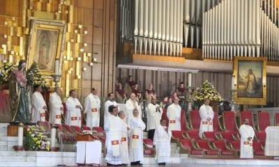 Lanzan músicos católicos un canto para impulsar a la sociedad a mantenerse activa y solidaria