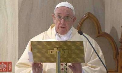 El presidente Biden se reunirá con el Papa Francisco el 29 de octubre
