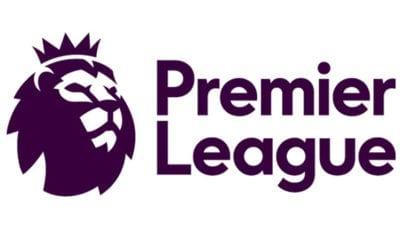 Seis casos de Covid-19 en la Liga Premier. Foto: Twitter