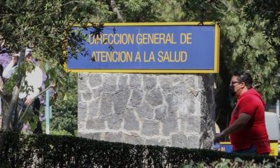 UNAM suma esfuerzos en apoyo a instituciones enfrentan el Covid