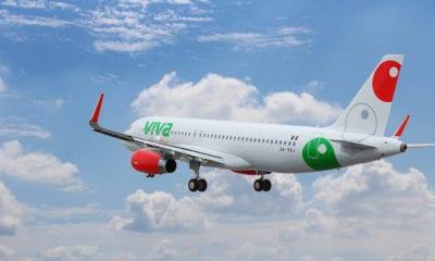 Ofrecen vuelos gratuitos a personal médico durante mayo