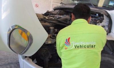 Difunde GEM acuerdo de verificación vehícular del primer semestre del año 2020.
