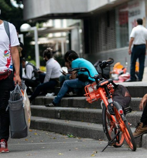 Crean universitarios App para conocer propagación de Covid-19 en México