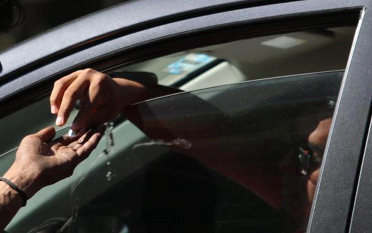 Gobierno federal acusa que aún persisten actos de corrupción a nivel municipal