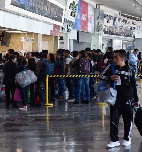 """Agencias de viaje ofrecen paquetes especiales para regresar a la """"nueva normalidad"""""""