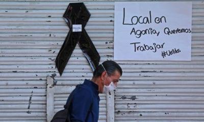 AMLO rechaza dar una prórroga fiscal a las Pymes y antepone su plan económico