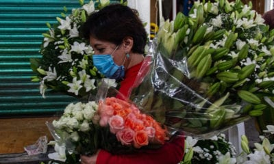 CDMX celebrará Día de las Madres el 10 de julio