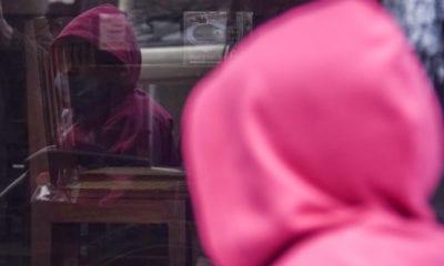 El cáncer no está en cuarentena: familiares de niños con esa enfermedad denuncian desabasto