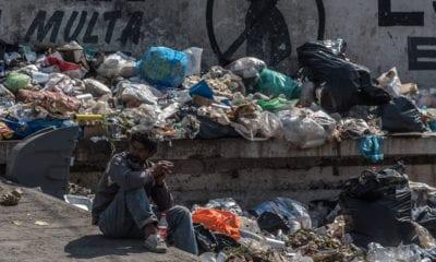 El nuevo orden económico en ensayo de AMLO mide el desarrollo, no el crecimiento