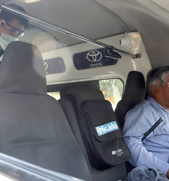 Aplican Hoy No circula en Puebla