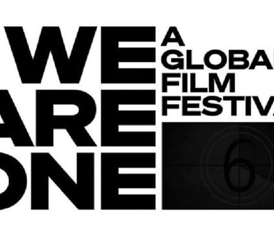 We Are One cine