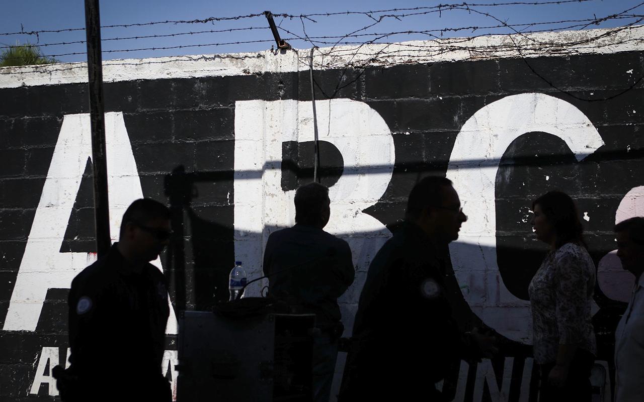 A once años de la tragedia en la guardería ABC, sigue abierta la investigación y la indignación