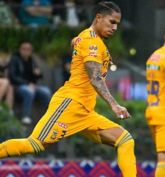 Asaltan al futbolista Carlos Salcedo; graban a los presuntos delincuentes. Foto: Twitter Carlos Salcedo