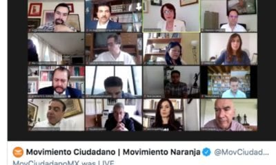Piden Ingreso Vital para mexicanos que perdieron sus empleos
